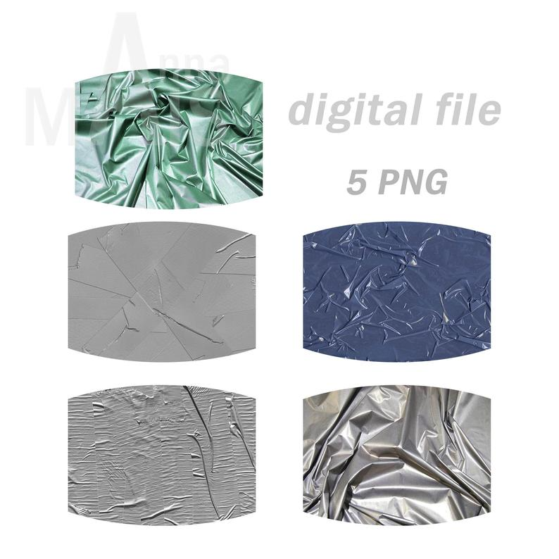 Face Cover Digital Download Duct Tape Mask Png Sublimation Designs Digital Download Funny Face Mask Png Mask Template Png Seamless Paper Png Fabric Textures