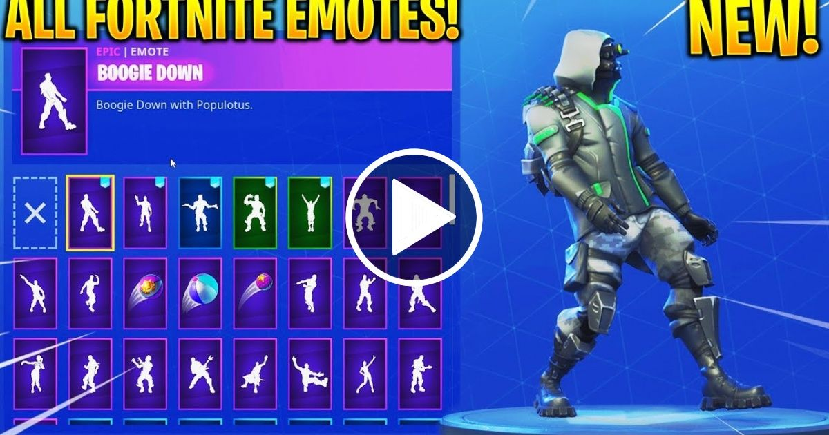 Overwatch Characters Doing Fortnite Dances How To Get Free V Bucks No Human Verify Doing fortntie dances in public, taco bell mukbang, spongebob memes vlawg #2. overwatch characters doing fortnite
