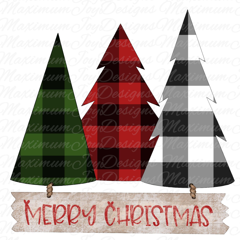 Christmas Tree Png Image Christmas Tree Images Christmas Tree Clipart Christmas Tree Art