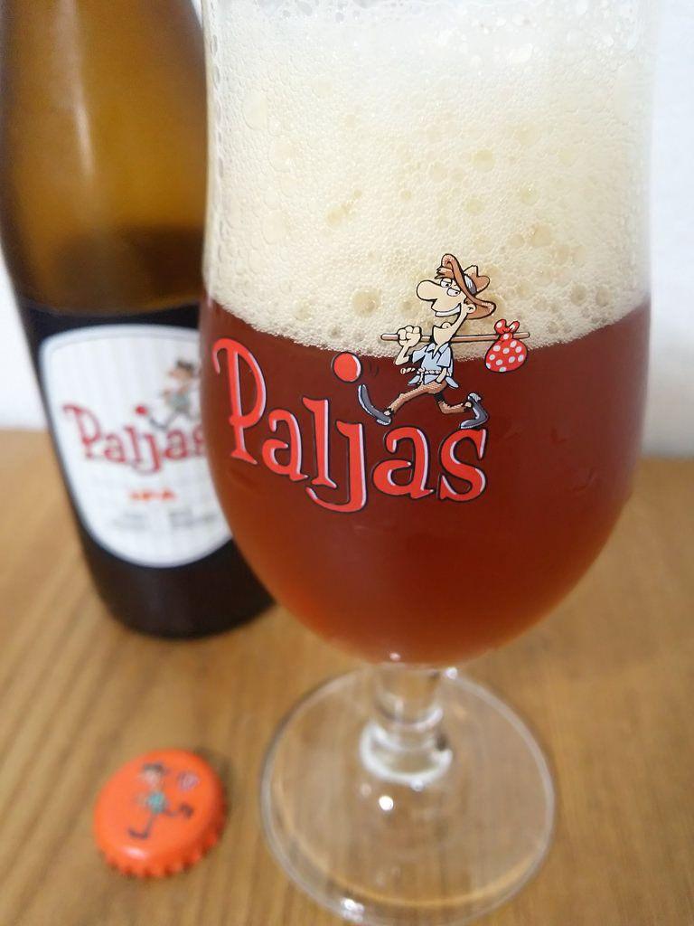 Paljas Ipa Stemless Wine Glass Ipa Bier