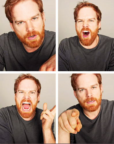 c17ce4e0b3681 He looks so much like my handsome boyfriend especially with the red beard.