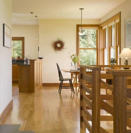 11 Terrific Paint Color Matches For Wood Details Farmhouse Interior Kitchen Wall Colors Natural Wood Trim