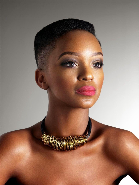 nandi mngoma.. beauty at its best | if i ever