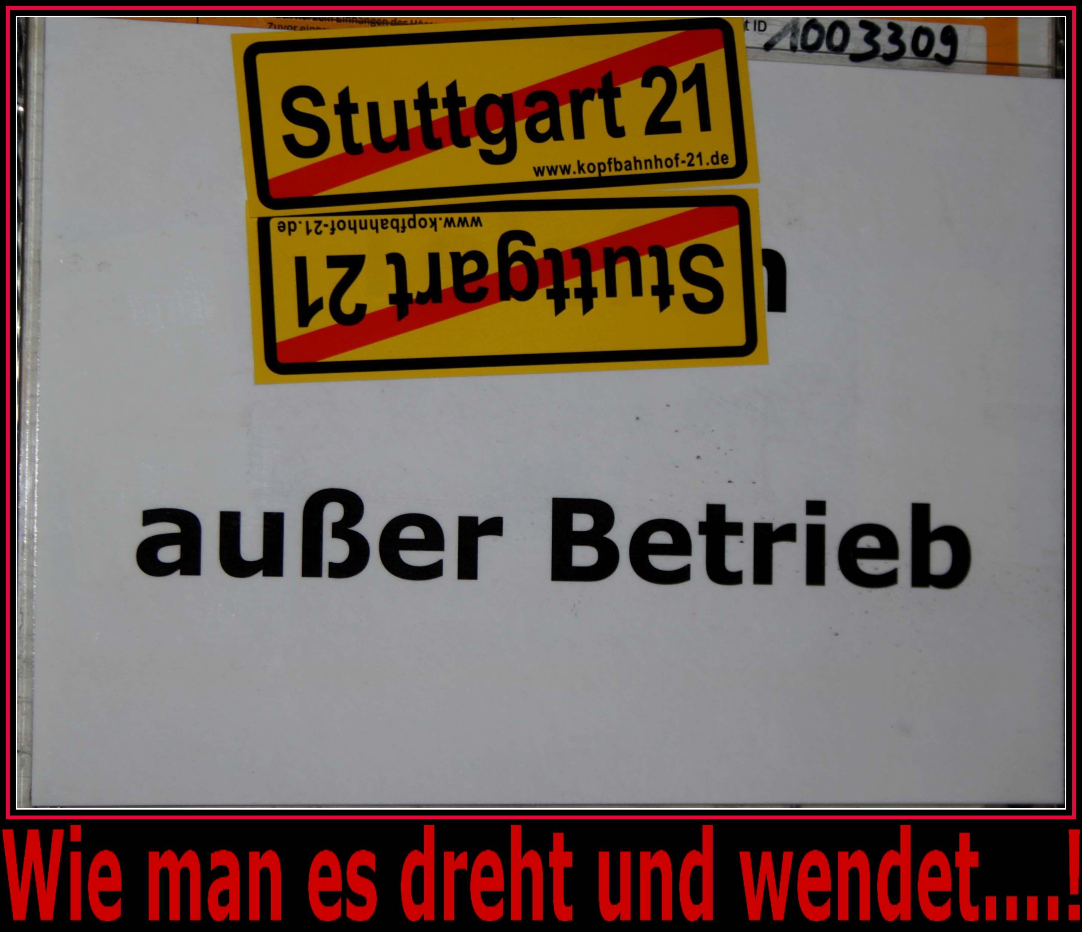http://www.parkschuetzer.de/assets/statements/150480/original/IMG_7141-001.JPG?1361315403