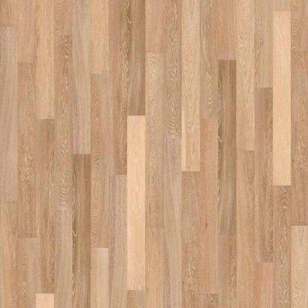 Silvermist Oak Natural Authentic Laminate Floor Grey Color Oak Wood Finish 12mm 1 Strip Plank Laminate Floor Pergo Flooring Laminate Flooring Plank Flooring