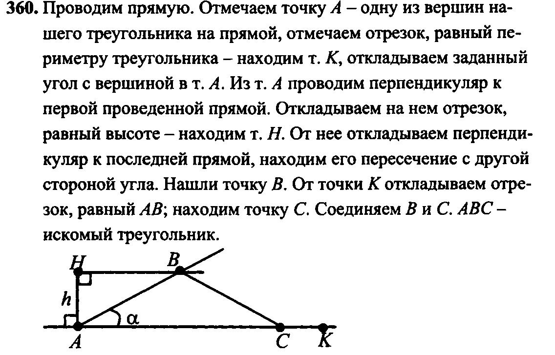 Тест i полугодие русский язык 2 класс виноградова
