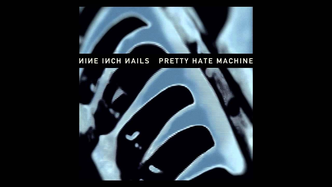 Nine Inch Nails - Terrible Lie [HQ] | My Music :Songs,Artists and ...