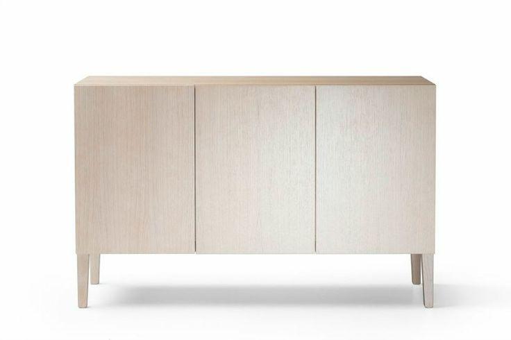 Finnish furniture, Junet via my blog Löytö | VALKOAPILA