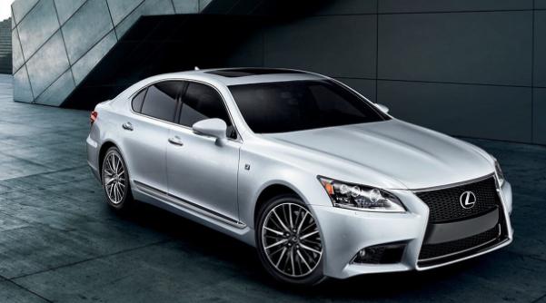 2020 Lexus Gs 360 Rumors Price Release Date Lexus Gs 350 Comes As The New Magnificent Sedan By Lexus The Higher Price Mi Lexus Ls Lexus Ls 460 Lexus Sedan