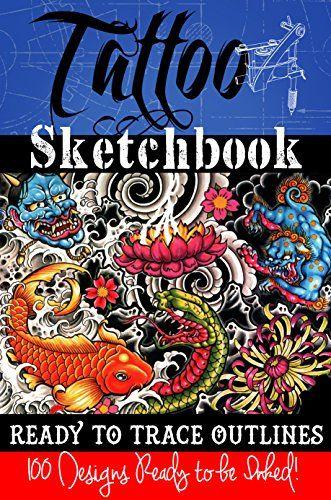 Tattoo Sketchbook 100 Tattoo Stencil Outlines By Shawn A Tatuirovki V Yaponskom Stile Oboi Iskusstvo Tatu Yakudza Wallpaper cave tattoo wallpaper hd
