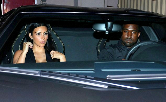 Kim Kardashian Kanye West Kim Kardashian Kanye West Kim And Kanye Kim Kardashian And Kanye
