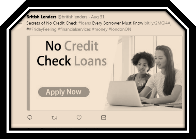 Pin On 12 Month Loans