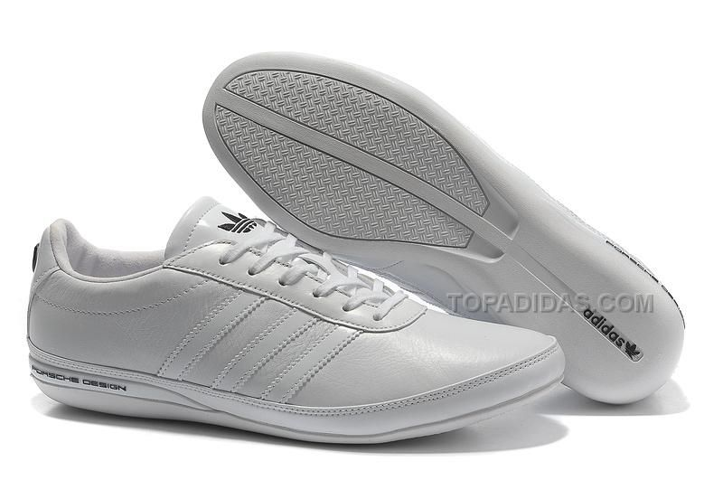 http://www.topadidas.com/adidas-for-canada-originals-porsche-design- breathable-running-shoes-men-all-white-durable-international-brand.html  Only$81.00 ...