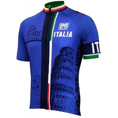 050f003c829 Toscana Motorcycle Jacket