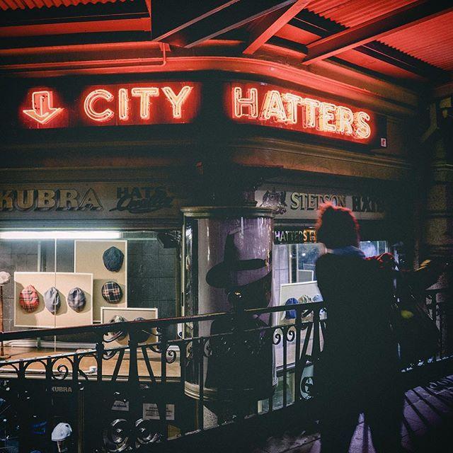 Since 1910. #flindersstreet #flindersstreetstation #streetphotography #grainy #nightphotography  #photographer #melbourne #melbourneiloveyou #visitvictoria #visitmelbourne #momentsofmelb #momentsofmelbourne #lovemelbourne #melbournesights #mydestinationmelbourne #liveinvictoria #ausfeels #worldclassaustralia #ig_australia #melbonpix #loves_australia #aussiephotos #loves_australia #melbournetodo #reallymelbourne #igersmelbourne