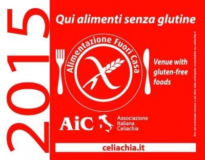 Prego, si accomodi... | Gluten free italy, Gluten free ...