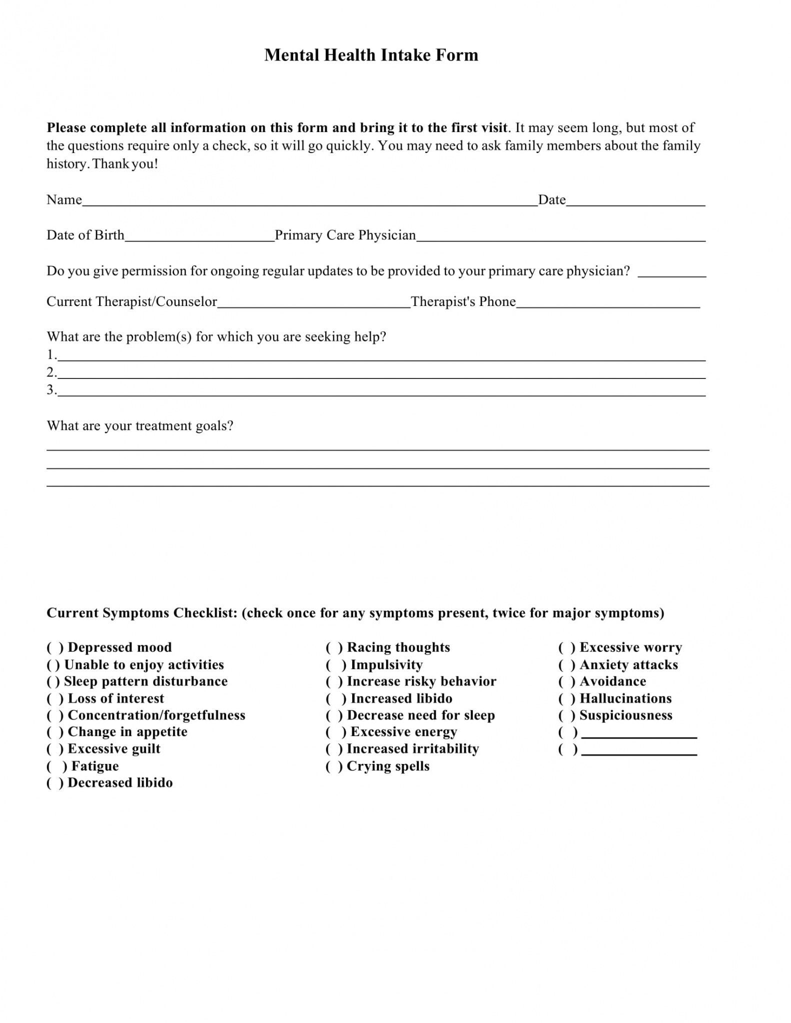 Pin On 100 Examples Online Form Templates