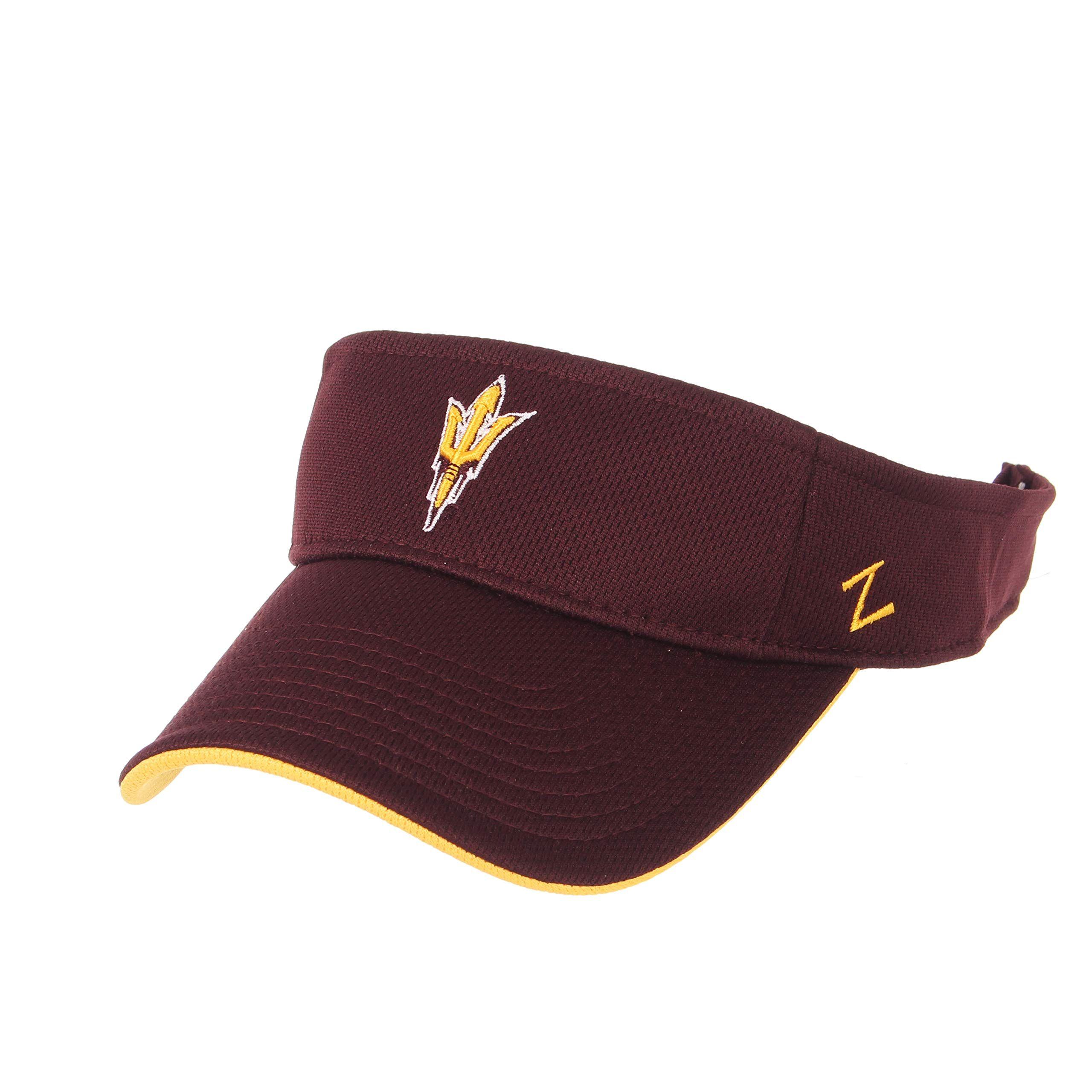 Sports   Outdoors   Fan Shop   Caps   Hats   Visors  577in Sports    Outdoors   Fan Shop   Golf Store  2379in  10903955766