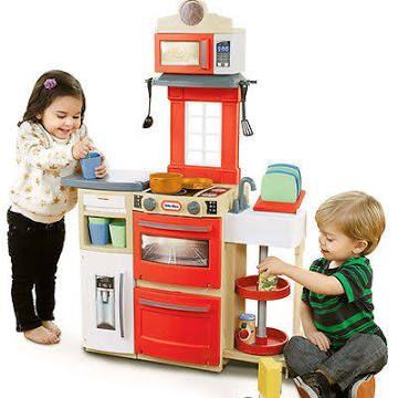 toddler kitchen set toddler classroom toddler kitchen kitchen rh pinterest com