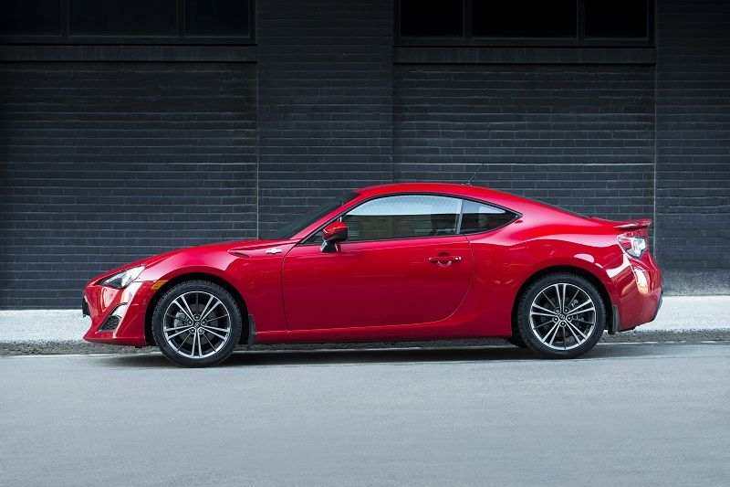 Toyota Sports Cars Love The Best Models Of All Time Sports Cars Toyota Sports
