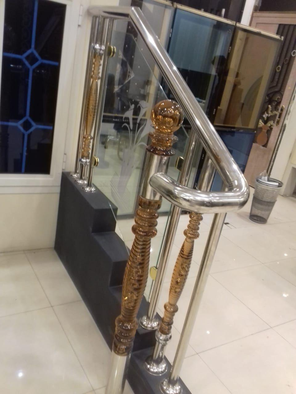 Pin By Tent Ksa On مقاولات عامة الرياض 0530608113 Home Appliances Dyson Vacuum Vacuum Cleaner