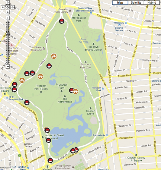 1000 images about nyc wedding ac odations on pinterest events