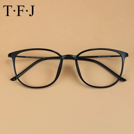 Photo of New 2016 Fashion Cat Eye Glasses Frames Optical Designer Brand Design Vintagemodlilj