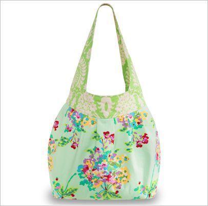 Handbags Purses Bags Clutches Duffles Purses Totes Fascinating Free Bag Patterns To Download Pdf