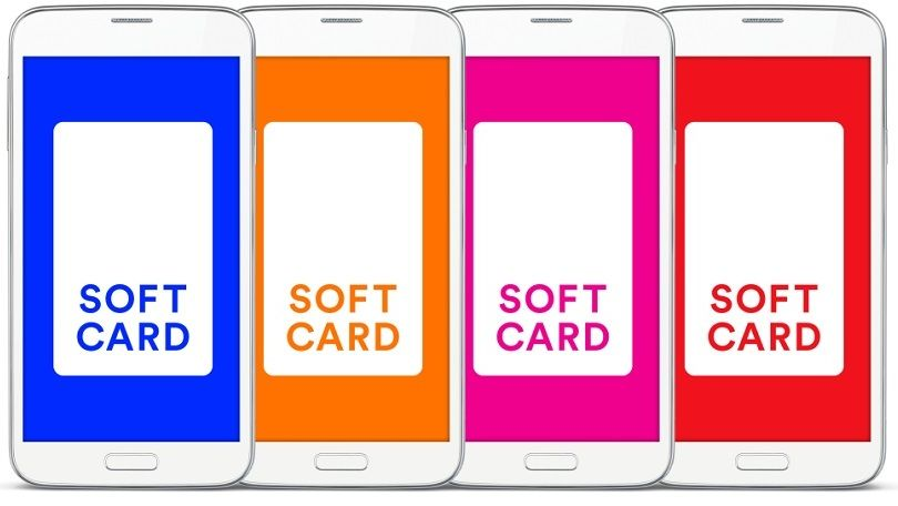 Softcard Mobile Payment App Shutting Down March 31