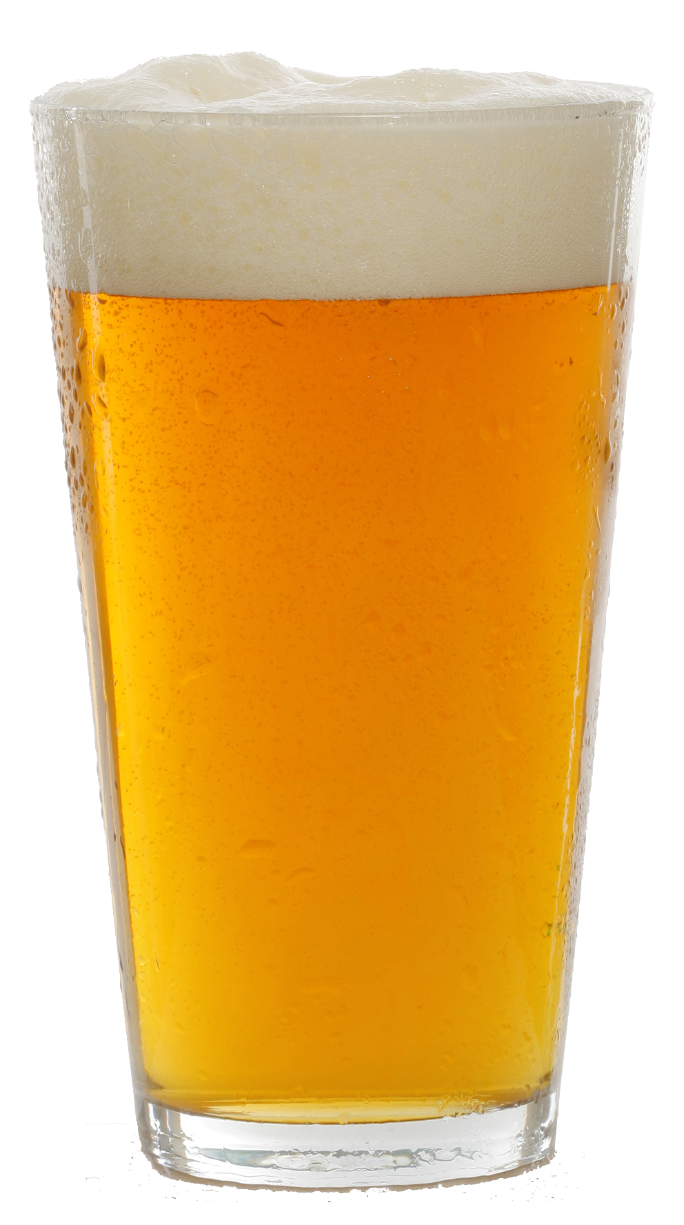 beer_PNG2376.png Beer, Pint of beer