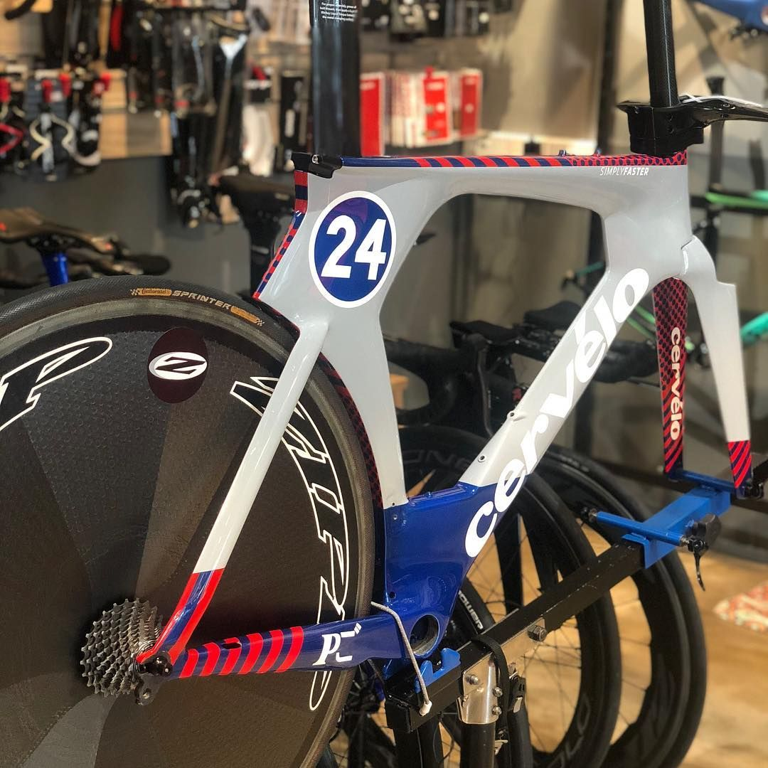 T3 Bicycle Gears さんはInstagramを利用しています 「Custom painted Cervelo P5 for our  mate!  cervelo  cervelop5  custombicycle  custompaint  t3bicycle ... 9791b18d48393