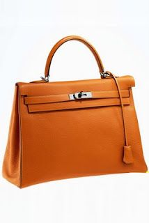 5509ac43891 Hermes Kelly Bag