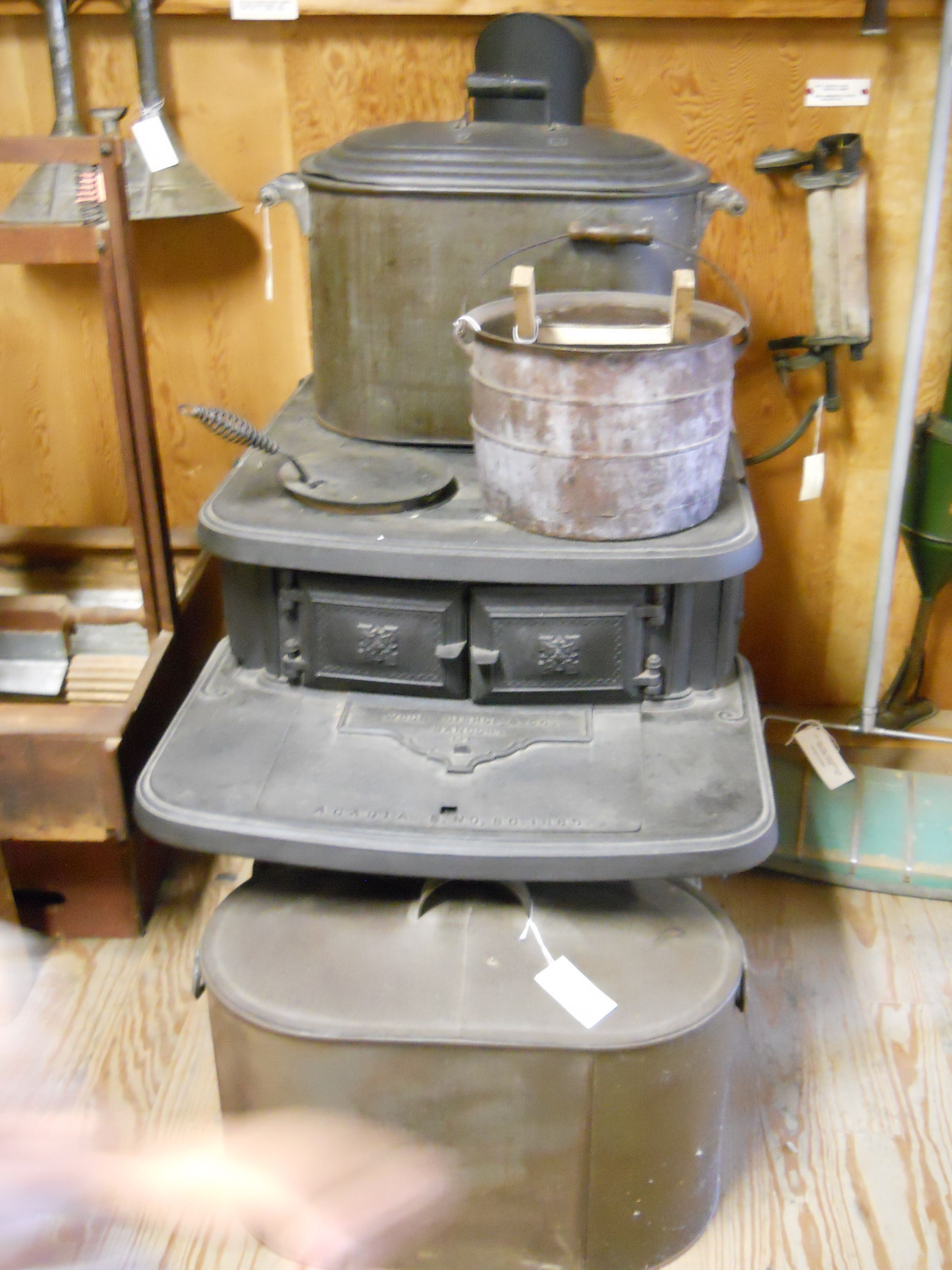 old style cooking stove https www youtube com user viewwithme
