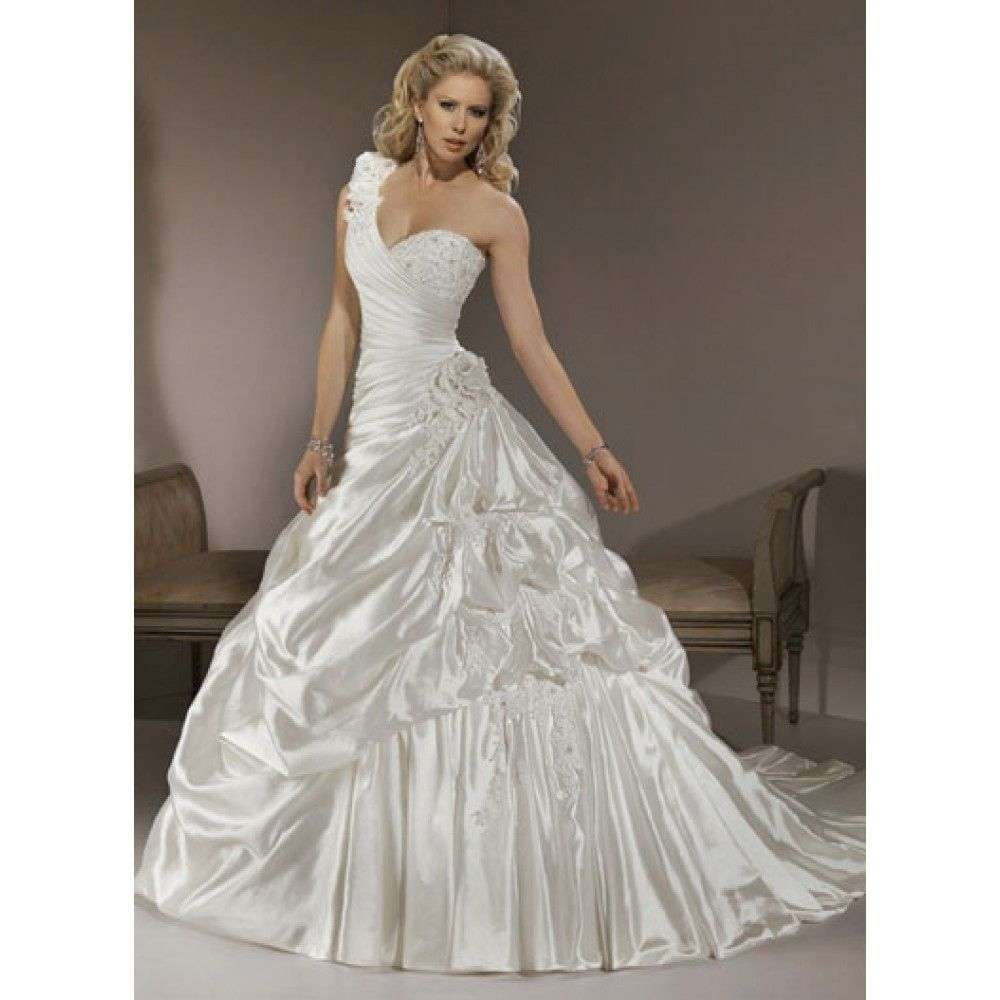 Great Elegant Dillards Dresses For Wedding Check More At Http://svesty.com/