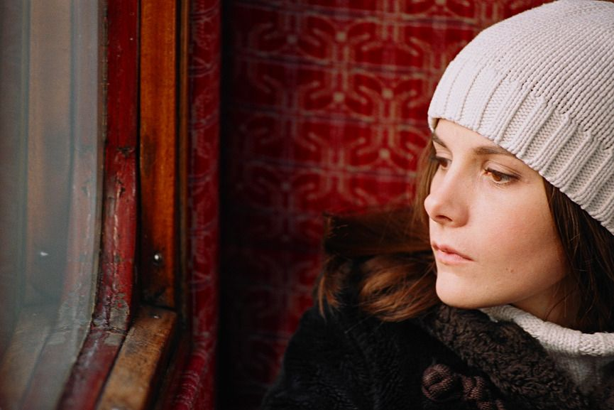 louise brealey bloglouise brealey кинопоиск, louise brealey 2017, louise brealey gif, louise brealey vk, louise brealey young, louise brealey theatre, louise brealey photos, louise brealey lara pulver, louise brealey gallery, louise brealey -, louise brealey listal, louise brealey french, louise brealey imdb, louise brealey interview, louise brealey benedict, louise brealey blog, louise brealey doctor who, louise brealey married, louise brealey speaks french, louise brealey stage