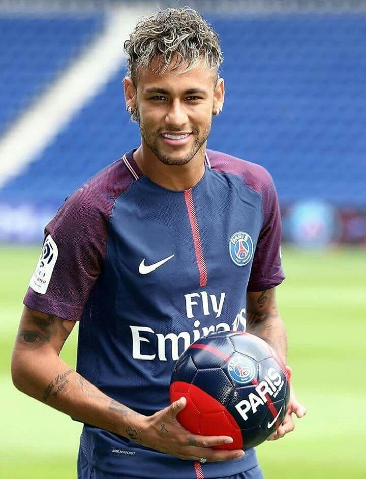 b7bce681 Paris Saint Germain , Neymar jr. | hj | Neymar, Neymar jr, Soccer
