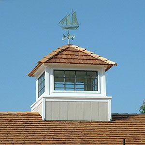 Photo of Barnplans [Blueprints, Gambrel Roof, Barns, Homes, Garage Workshops, Dormer Wind…