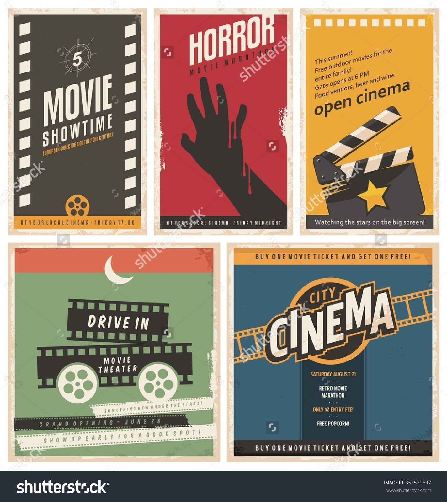 Pin By Her Campus Uga On Tips For Baby Bulldawgs Cinema Posters Vintage Movies Movie Posters Design
