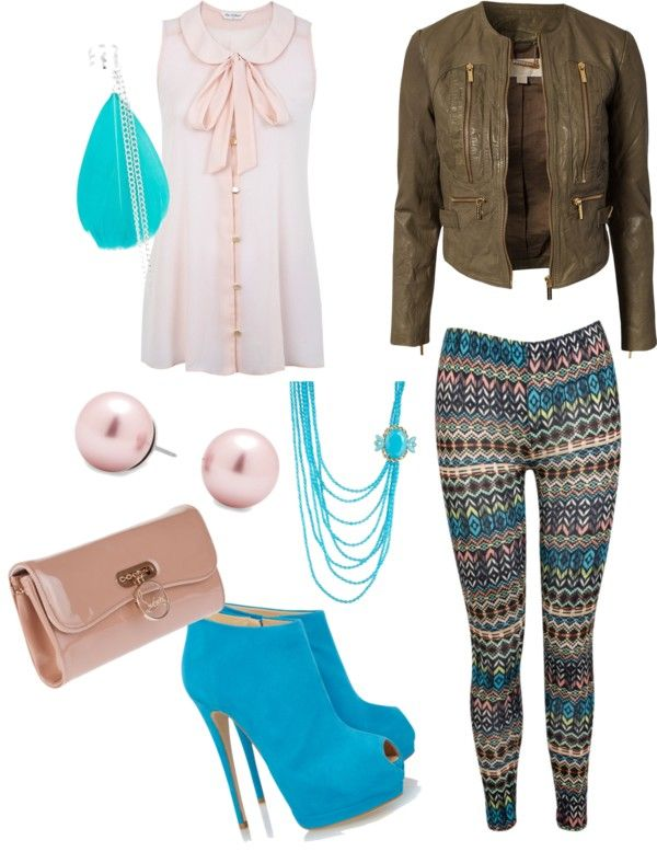 """""""Oh man"""" by macy-moo-johnson on Polyvore"""