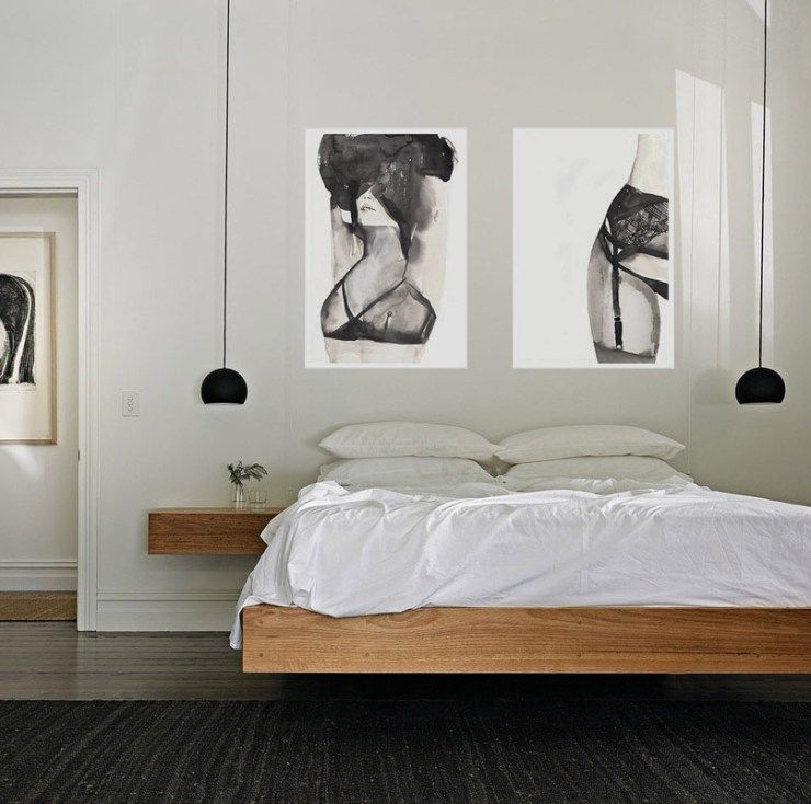 Loving the sensual art decor in 2018 pinterest - Sensual paintings for the bedroom ...