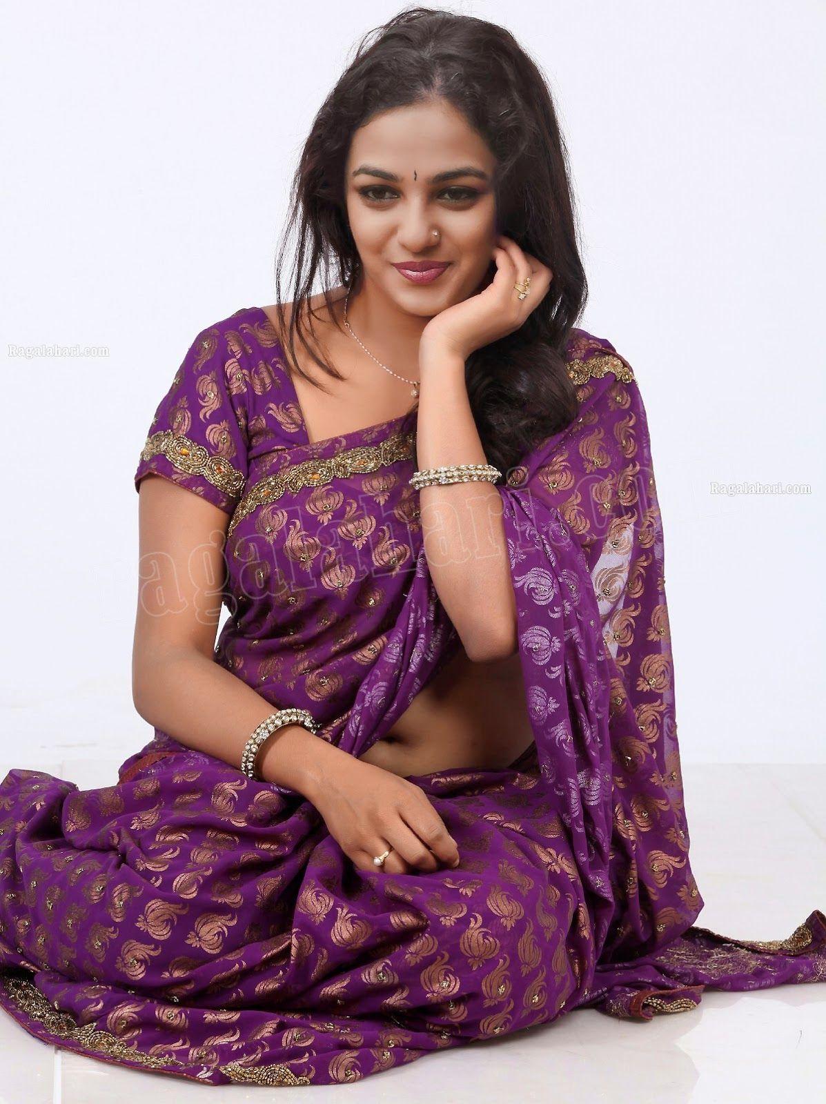 Actress nitya menon nude n fucking herself look like - 5 2