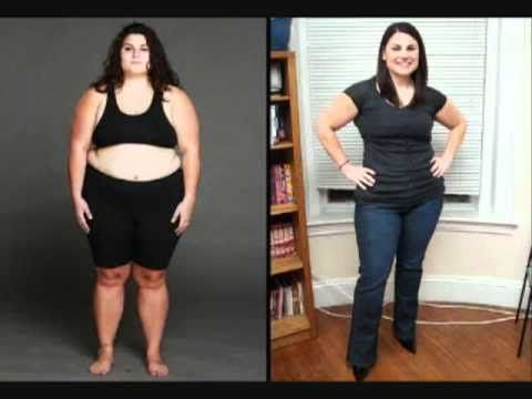 How can i lose weight off my legs fast