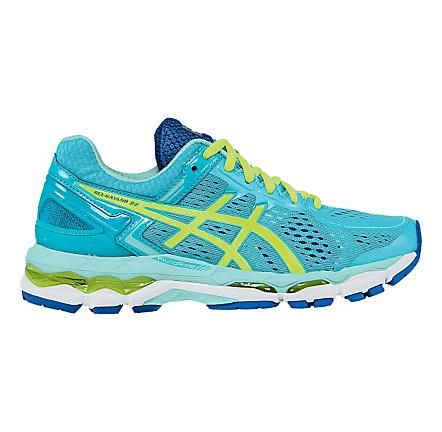 GEL Kayano 22 | Asics women, Asics, Best running shoes
