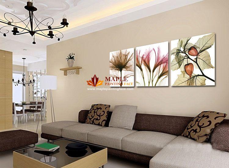 Stunning salon marocain peinture gris photos amazing house design getfitamerica us
