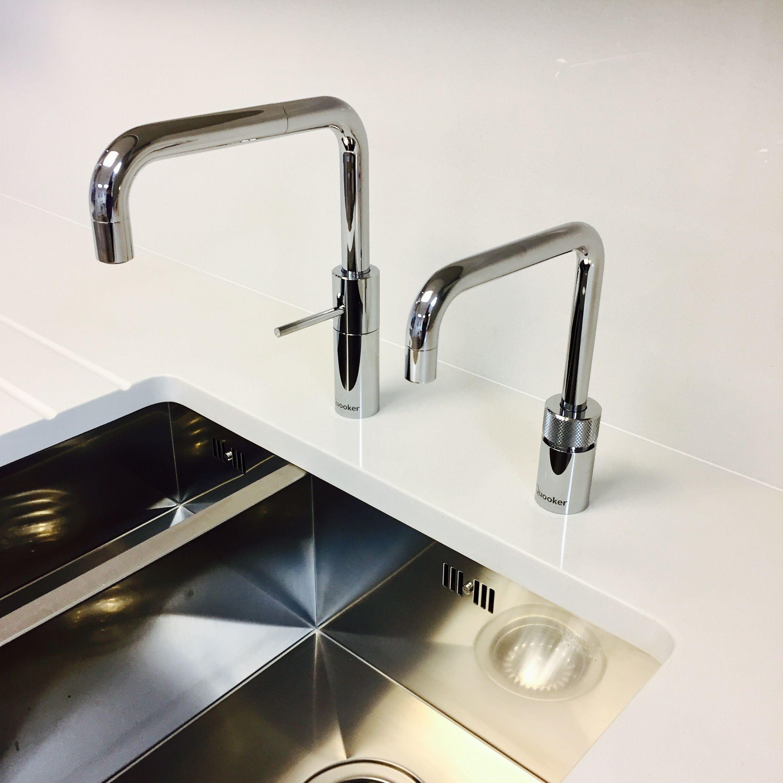 Tolle Küchenarmaturen Lowes Kanada Ideen - Küchenschrank Ideen ...