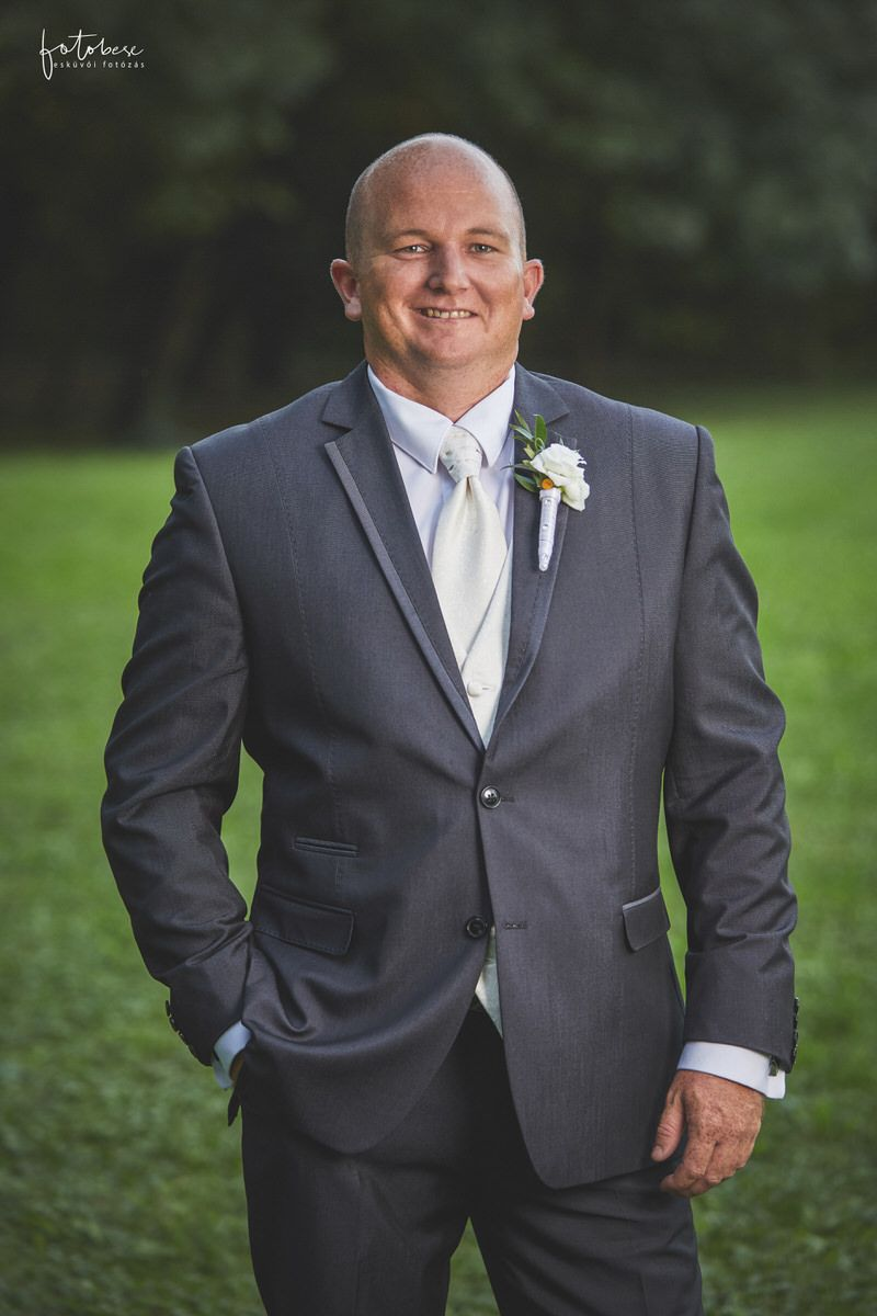 522a52f07e Esküvő blog - Mi járhat a fejedben az esküvőd előtt? | Vőlegény ...