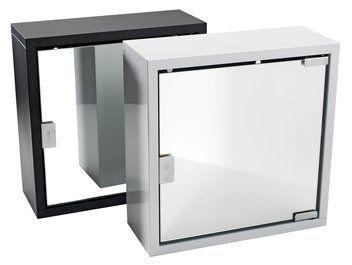 frdszobaszekrny alberga h30xsz12xma30 jysk - Bathroom Cabinets Jysk