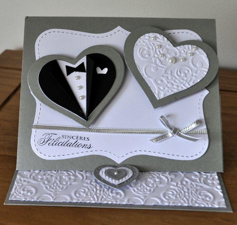 Как делать открытки на годовщину свадьбы, для