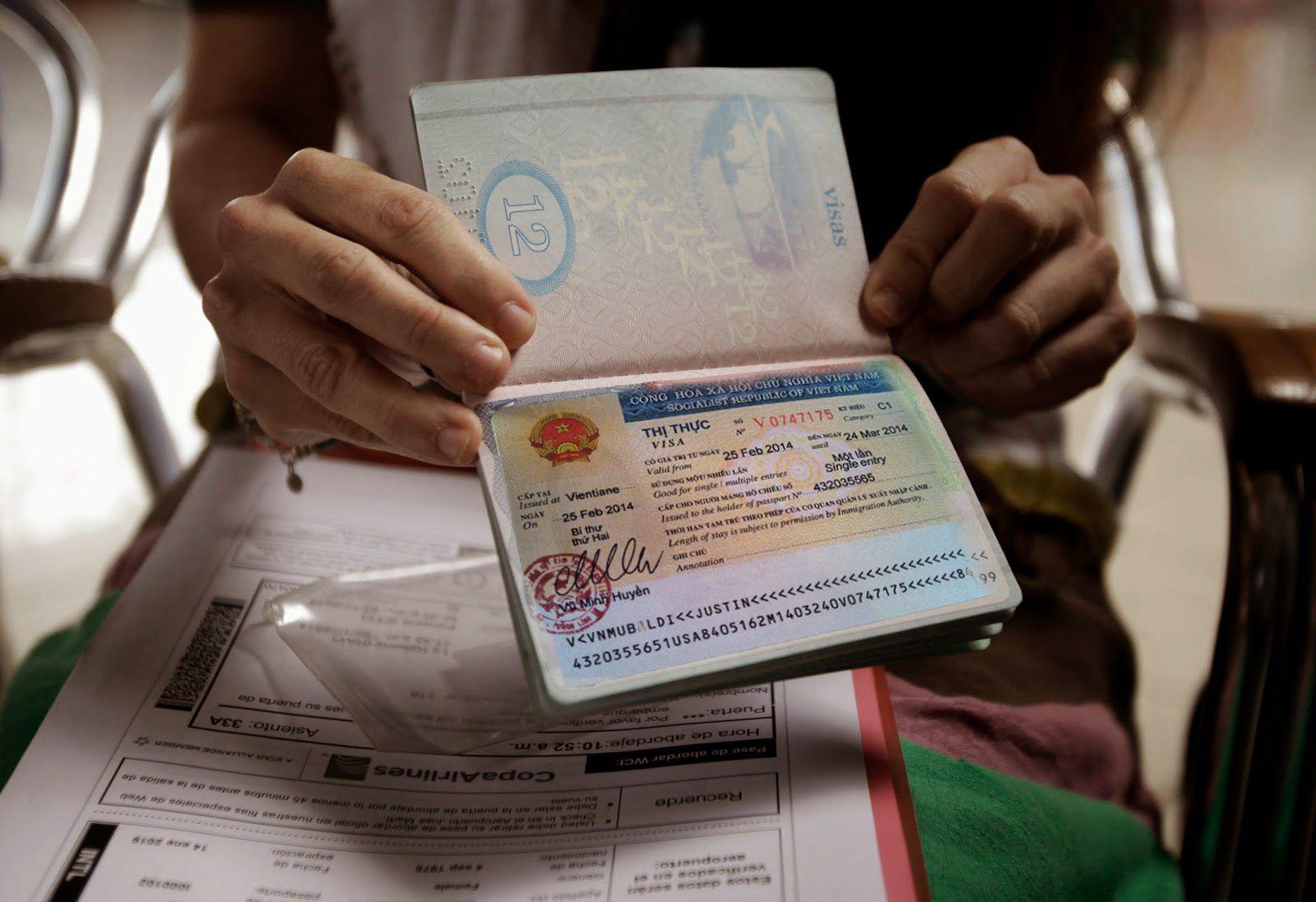À propos du Vietnam Visa à l'arrivée pour française - https://vietnamvisa.gouv.vn/propos-du-vietnam-visa-larrivee-pour-francaise/