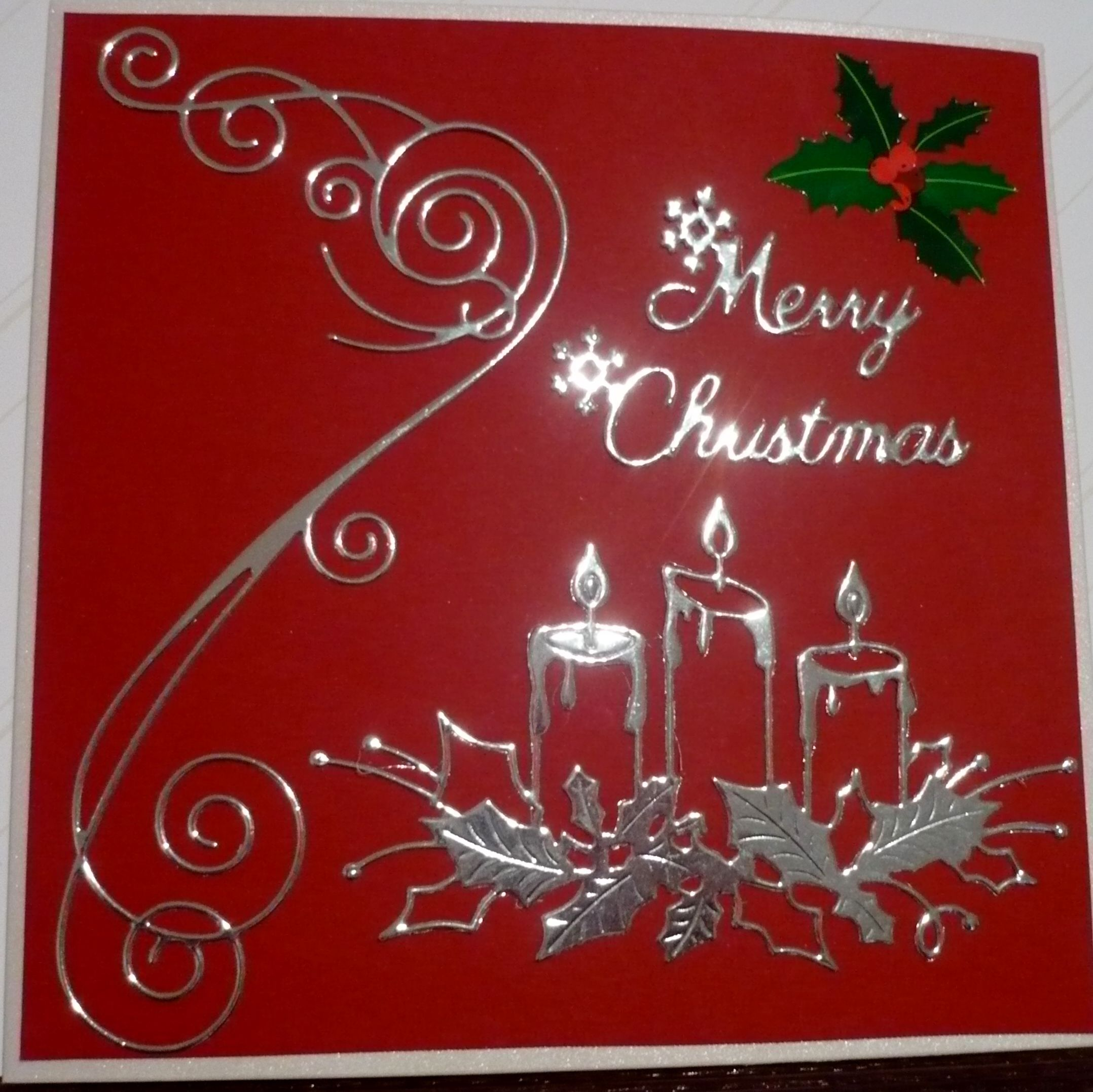 Pin By Martha Angle On Greeting Cards Diy Christmas Cards Homemade Christmas Cards Christmas Cards Handmade